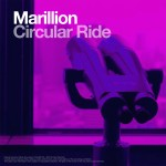 CIRCULAR RIDE 320 KBPS SINGLE DOWNLOAD