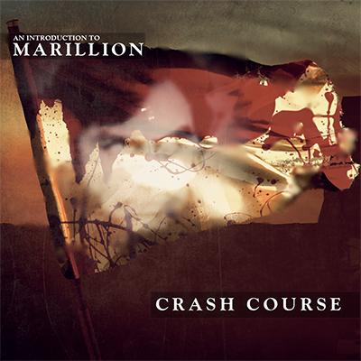 CRASH COURSE 320 KBPS ALBUM DOWNLOAD