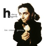 ICE CREAM GENIUS 256 KBPS ALBUM DOWNLOAD