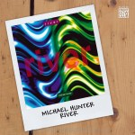 MICHAEL HUNTER : RIVER 256 KBPS ALBUM DOWNLOAD